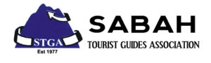 Sabah Tourist Guides Association